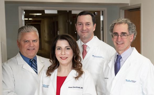 Boston's Best Doctors | Boston's Top Docs | Boston Magazine