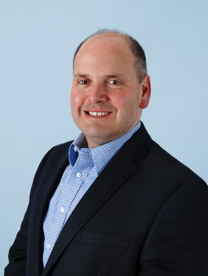 Jonathan G  Smith, MD, FACP | Top Docs | Boston Magazine